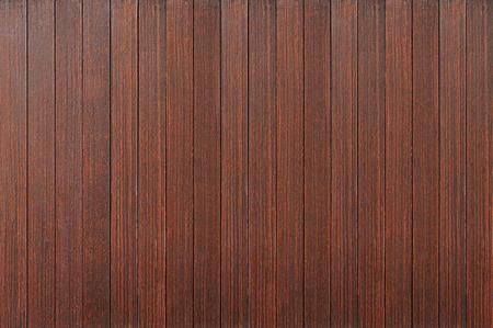 Marrón oscuro tablón de madera de textura Foto de archivo - 29329357