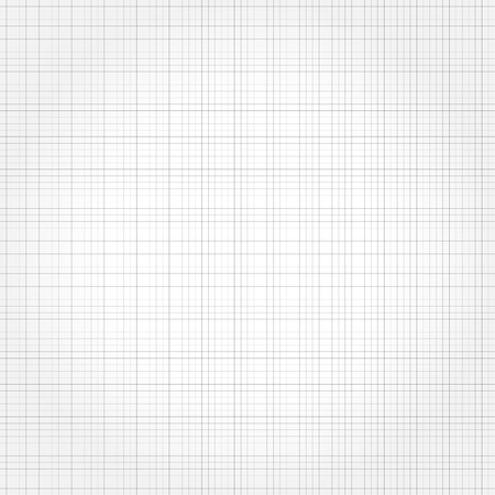 checker: White background with table pattern or grid lines