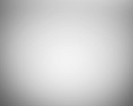 Gradient abstracte grijze achtergrond