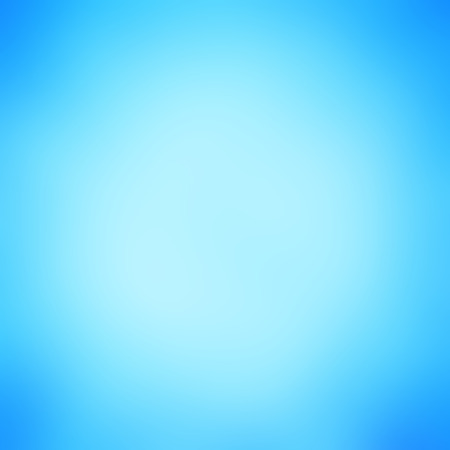 light blue: Abstract light blue background Stock Photo