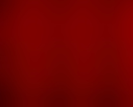 maroon: Dark red (maroon) abstract background Stock Photo