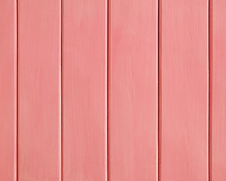 Colored wood plank texture as background Stock Photo