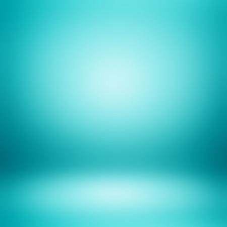 Kleurrijke abstracte achtergrond Stockfoto