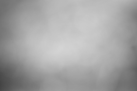 mottled: Gray mottled abstract background