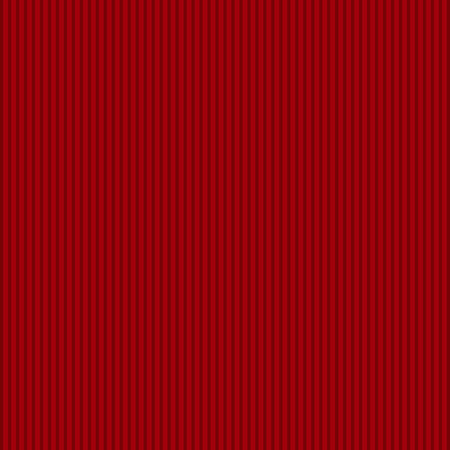 crimson: Red abstract background with small stripe pattern