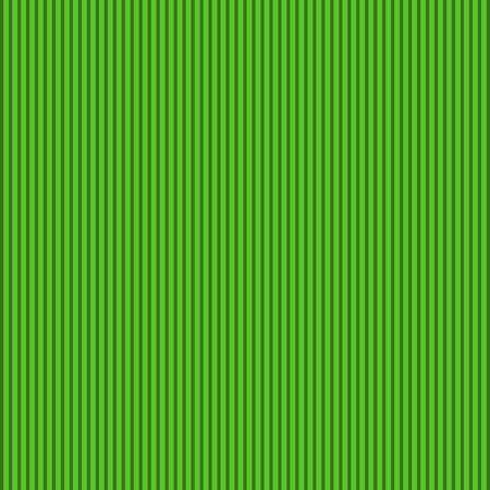stripe pattern: Sfondo verde con piccolo motivo a righe