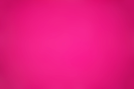 smooth: Simple smooth pink background