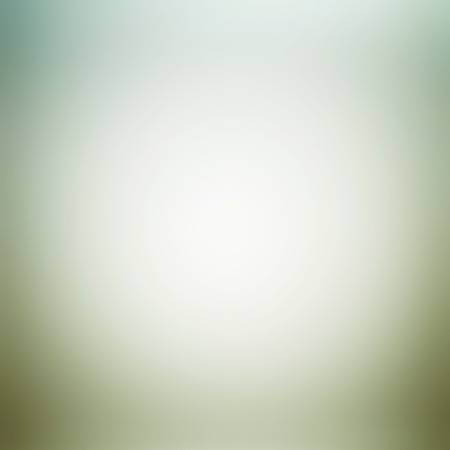 gradient: White gray abstract background with radial gradient effect