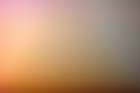 earth tone: Mix of earth tone colors as abstract background Stock Photo