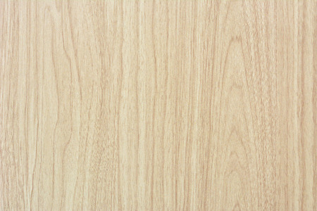 Light wood texture as background