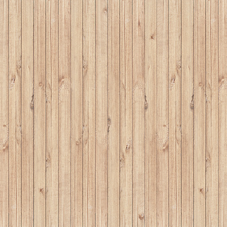 Light wood texture background Standard-Bild