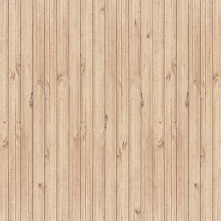 Luz de madera de textura de fondo