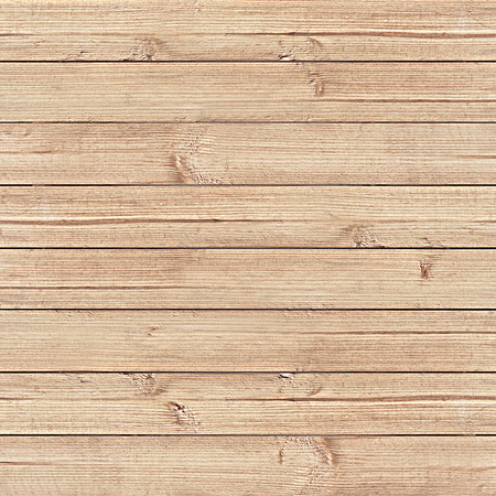 smooth wood: Light wood texture background Stock Photo