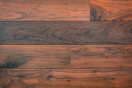 dark brown wood floor texture. Dark brown wood texture background photo Brown Parquet Wood Texture Background Stock Photo  Picture