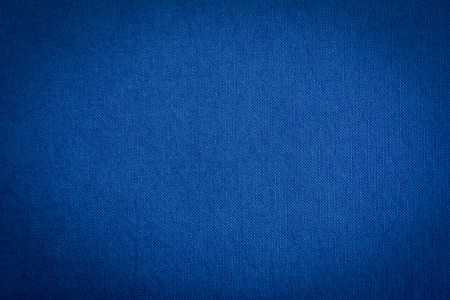 Dark blue fabric texture background 版權商用圖片 - 36161525