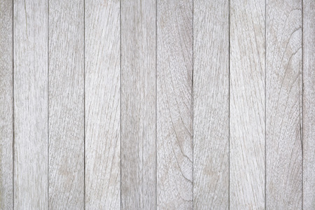 vintage timber: Light wood texture background Stock Photo