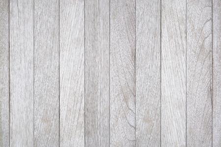 luz natural: Luz de madera de textura de fondo