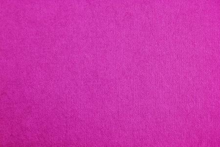 Pantalla de tela de tela Shade E27 L/ámpara de tela arpillera r/ústica barril pantalla de la tela Tabla cubierta de la luz de la sala de estar Dormitorio Para l/ámpara de pared l/ámpara colgante vela l/ámp