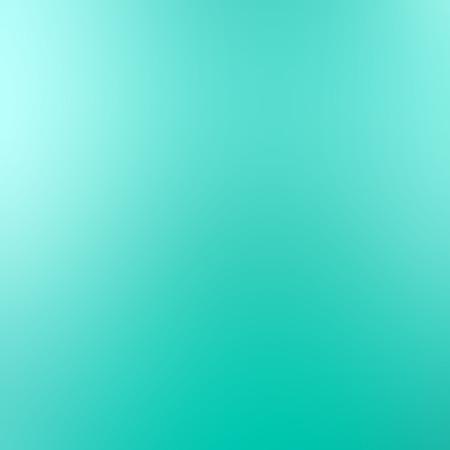 Blauw turquoise achtergrond