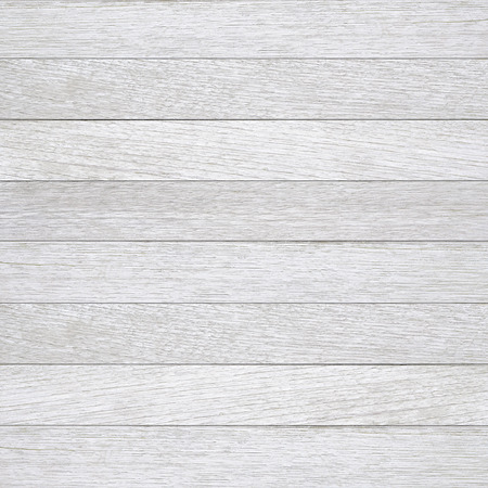 white wood floor: Wood texture background