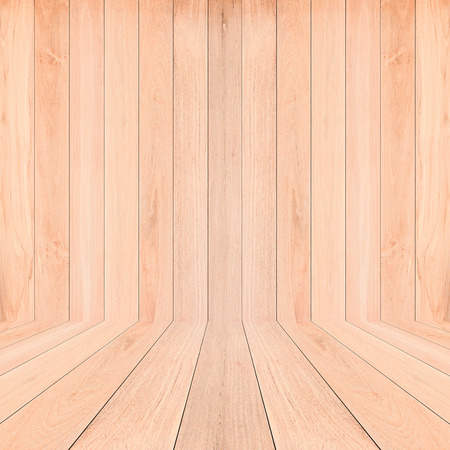 smooth wood: Light wood texture background - can be used for display or montage your products Stock Photo