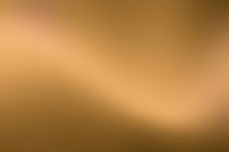 Gold gradient abstract background Stock Photo - 38684980