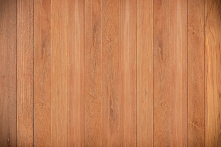 smooth wood: Wood plank texture background Stock Photo