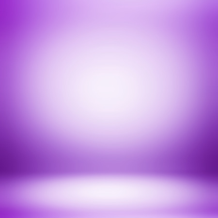 simple background: Purple abstarct background