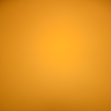 light brown: Light brown abstract background
