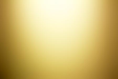 Gold-Gefälle Zusammenfassung Hintergrund Standard-Bild - 40927885