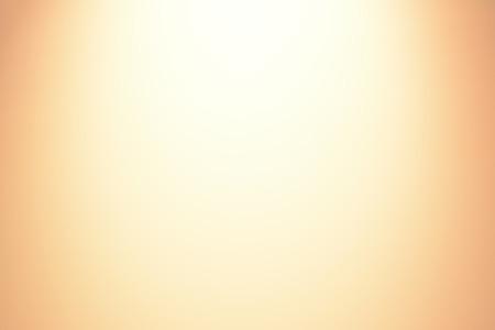 gradient background: Light brown (beige) gradient abstract background