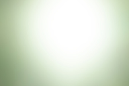 background green: Light green gradient abstract background