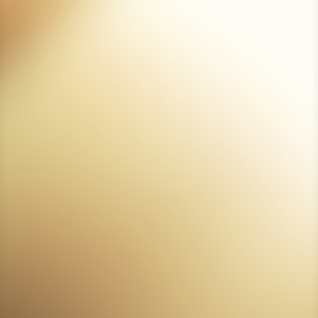 light brown: Light brown gradient abstract background