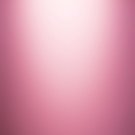 gradient background: Pink gradient abstract background Stock Photo