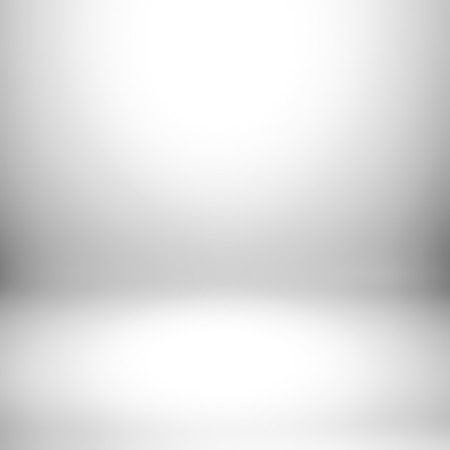 Gray gradient abstract background - can be used for display or montage your products