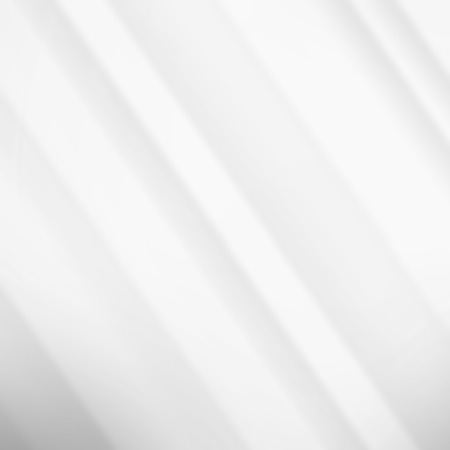 oblique line: White gray abstract background with oblique light stripes