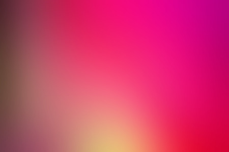 gradient: Colorful pink gradient abstract background