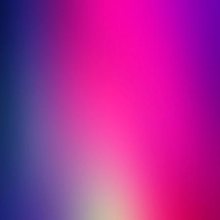 Colorful fond abstrait gradient violet et rose