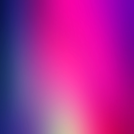 gradient: Colorful purple and pink gradient abstract background Stock Photo