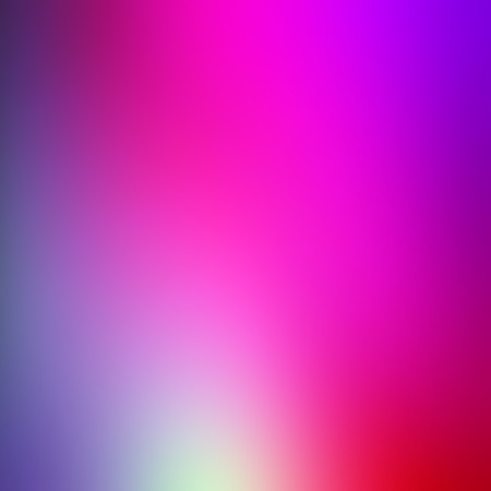 purple background: Pink and purple colorful gradient abstract background Stock Photo