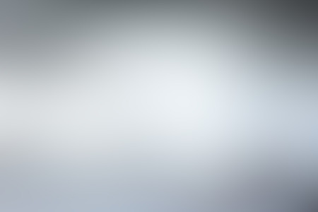 Gray gradient abstract background Banque d'images