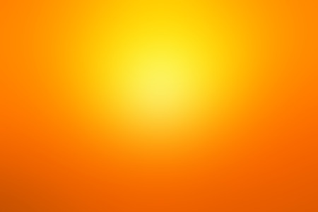 background orange: Orange gradient abstract background