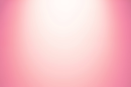 smooth: Smooth pink gradient abstract background