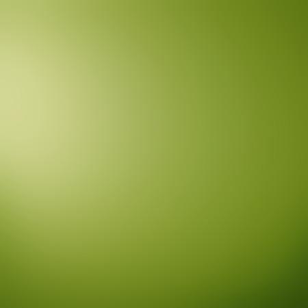 llanura: Gradiente de color verde oliva de fondo abstracto