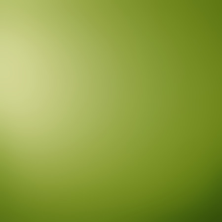 olive green: Olive green gradient abstract background