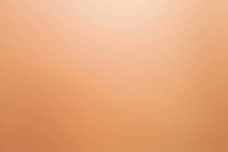 beige background: Abstract gradient beige background