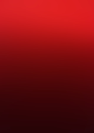 black backgrounds: Dark red gradient abstract background