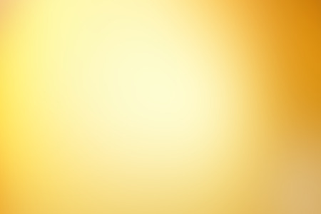 brown background: Golden brown gradient abstract background