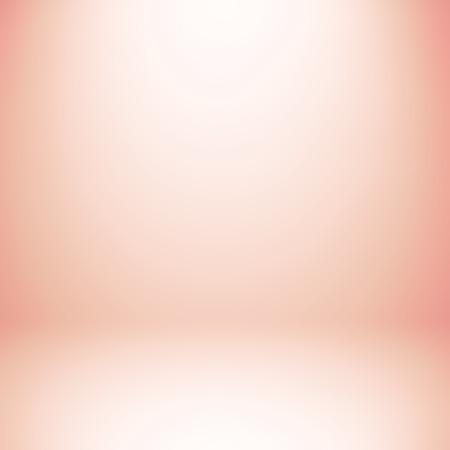 llanura: rosa claro (rosa viejo) sala de fondo abstracto - se puede utilizar para la visualización o sus productos Montage