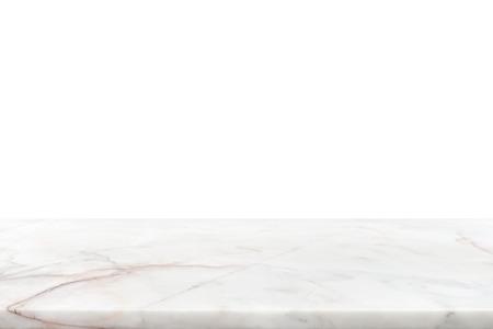 흰색 대리석 석조 수조 - 디스플레이 또는 몽타주 제품에 사용할 수 있습니다